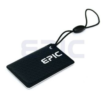 EPIC TOUCH KEY TAG